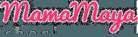מאמאמיה – MamaMaya