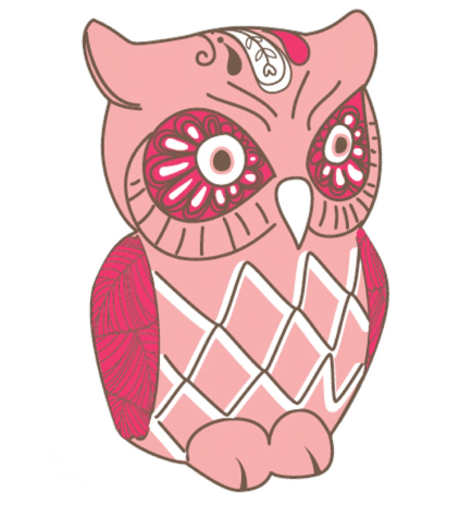 OWL-Picture7-1